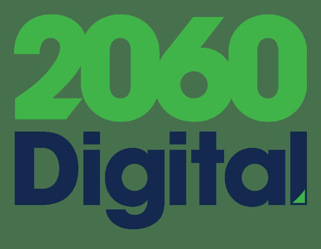 2060-full-stack-kellygreen-blue@2x